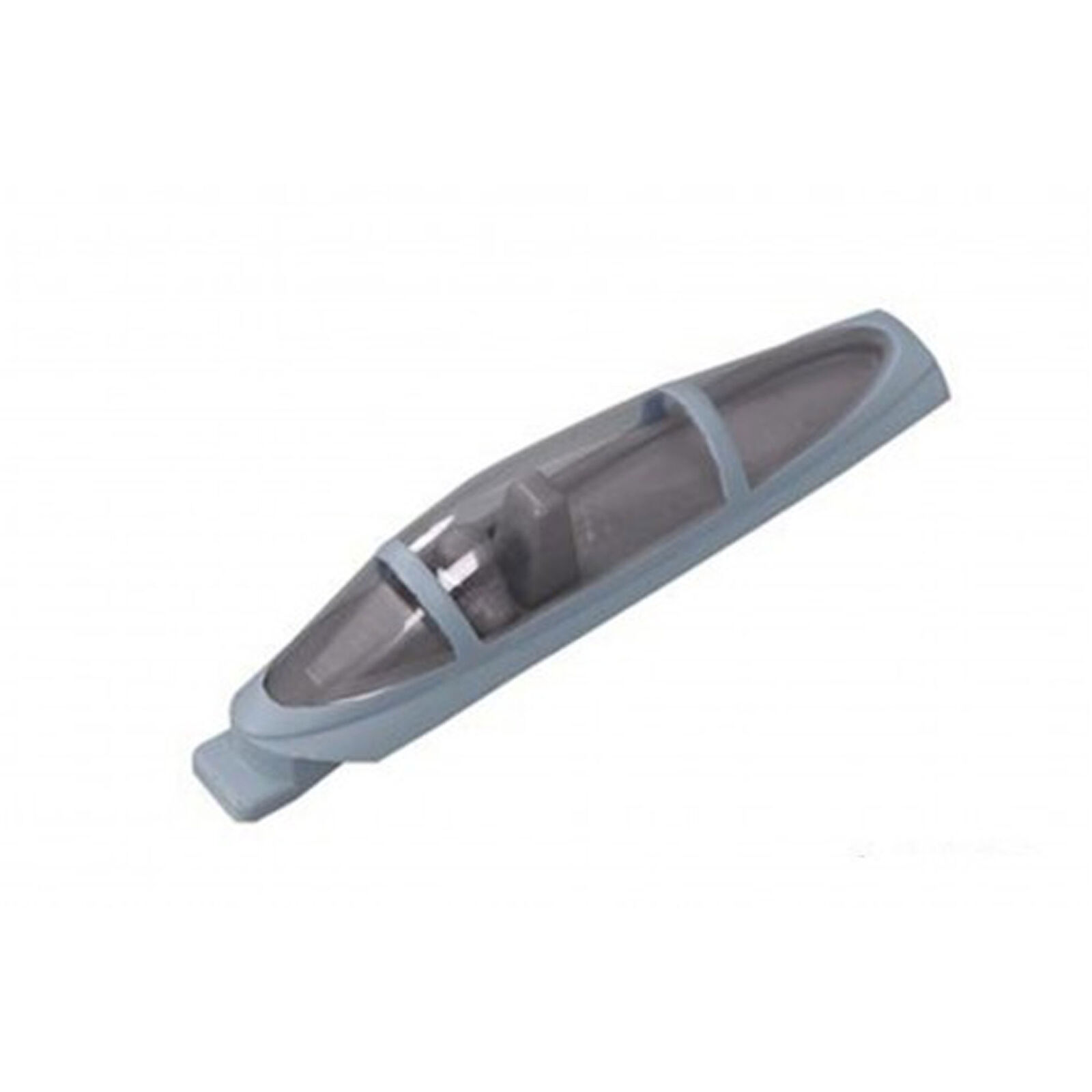 Canopy: F15 V2