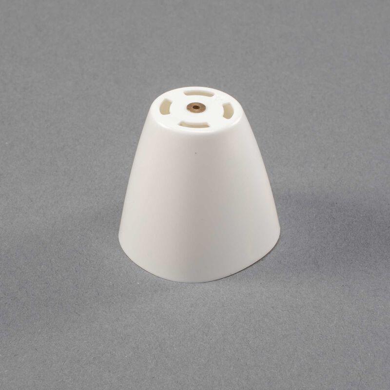 Nose Cone: Micro Calypso