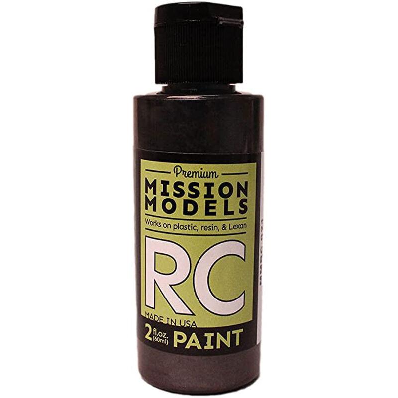 RC Pearl Charcoal 2oz