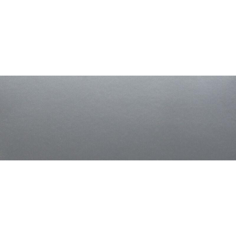 UltraCote ParkLite, Silver