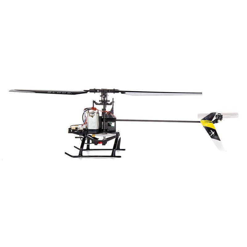 120 S2 RTF with SAFE Technology