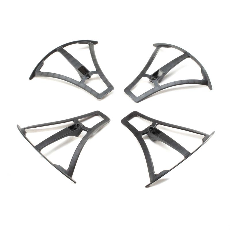 Propeller Guard Set: Invezo
