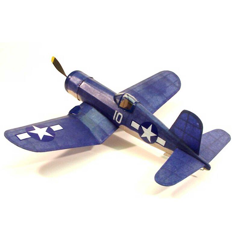 """Corsair Rubber Powered Kit, 17.5"""""""