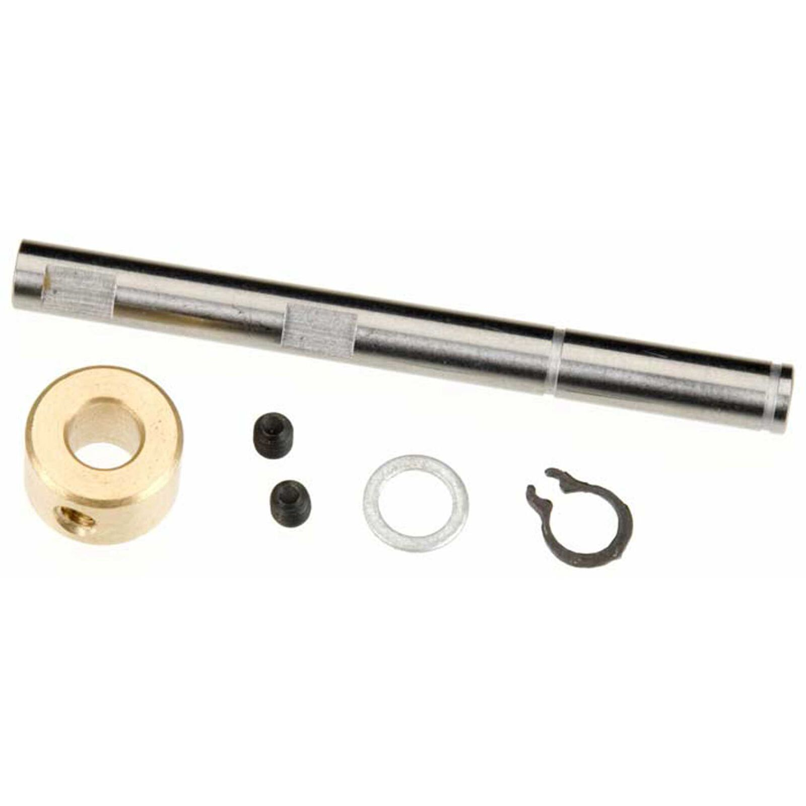 Rimfire 42-40-xx Replacement Shaft Kit