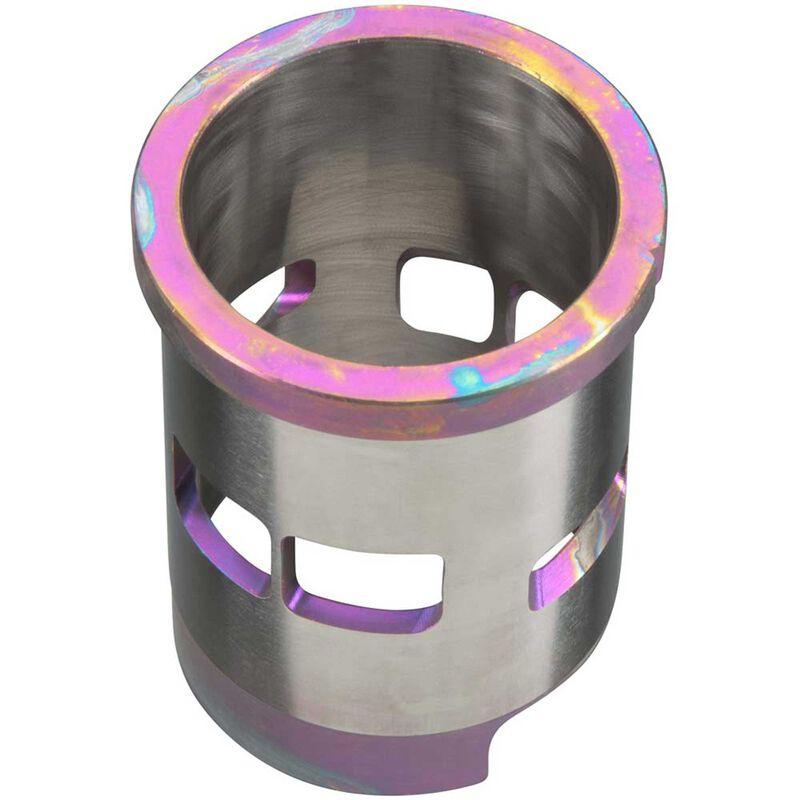 Cylinder Liner: 105HZ
