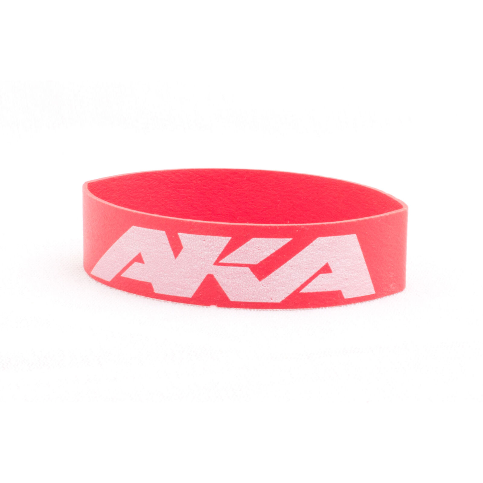 Tire Mounting Bands (8)