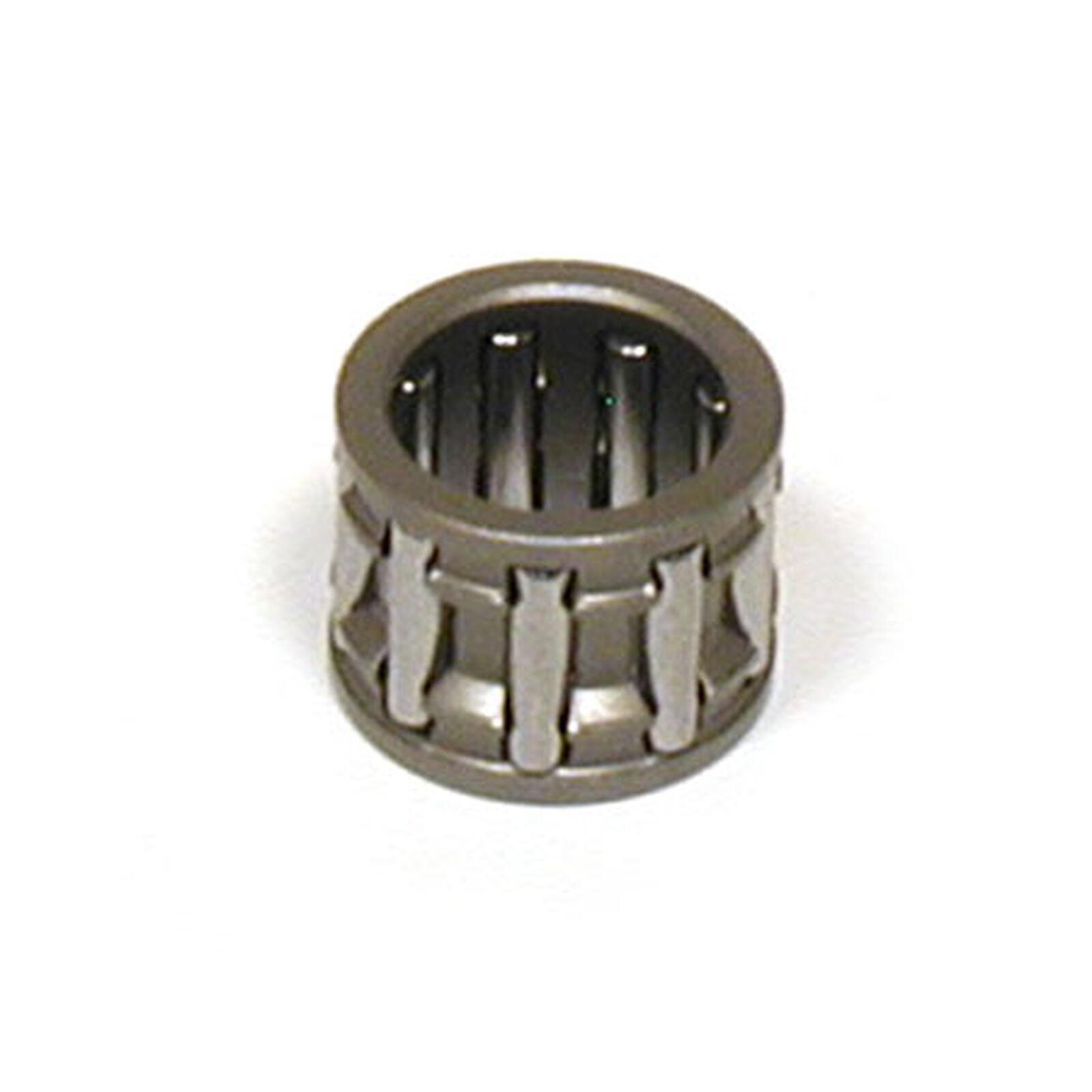 Z445 2850-41410 Bearing