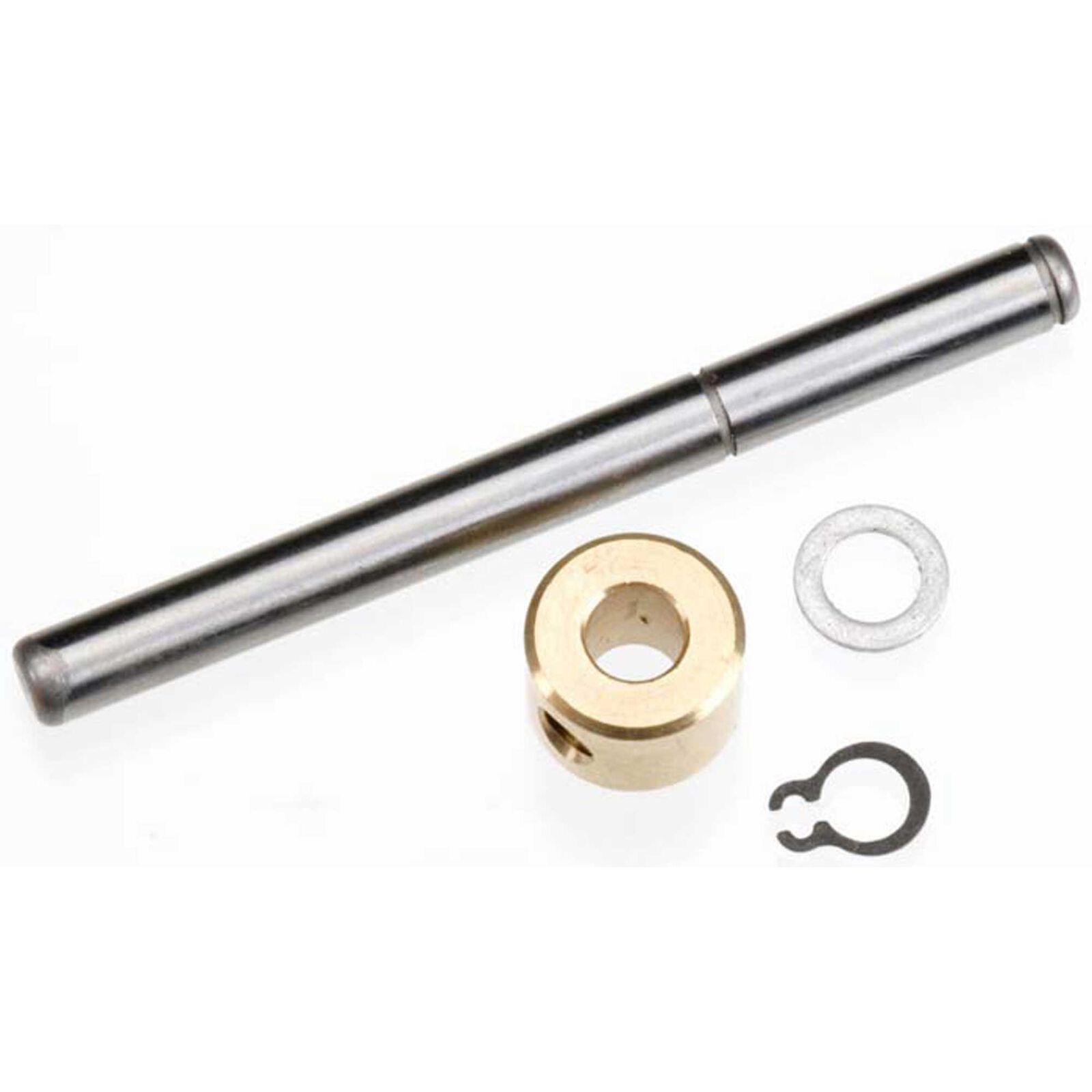 Rimfire 35-30-xx Replacement Shaft Kit