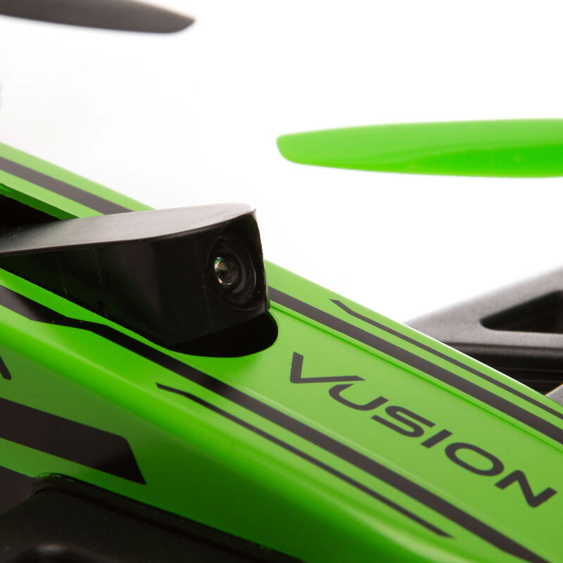 Vusion 250 V2 FPV RTF