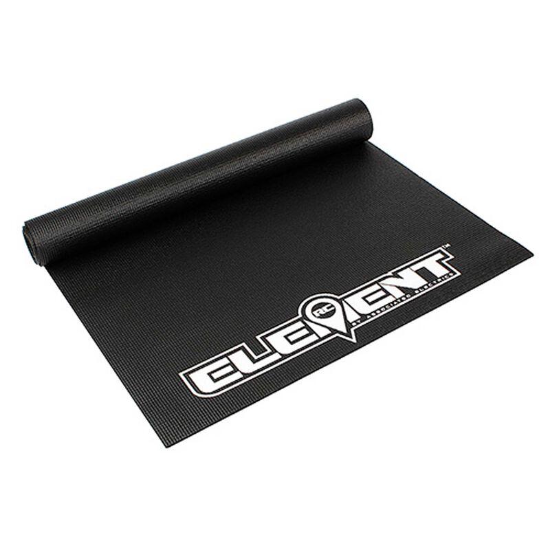 """Element RC Pit Mat, 24"""" x 48"""""""