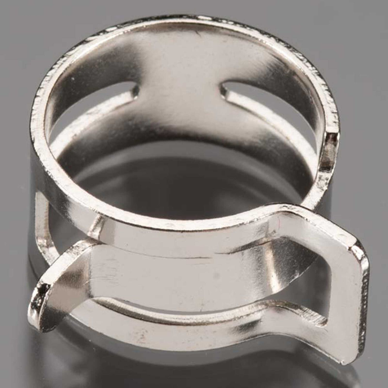 Exhaust Clamp 20: DLE 55-RA
