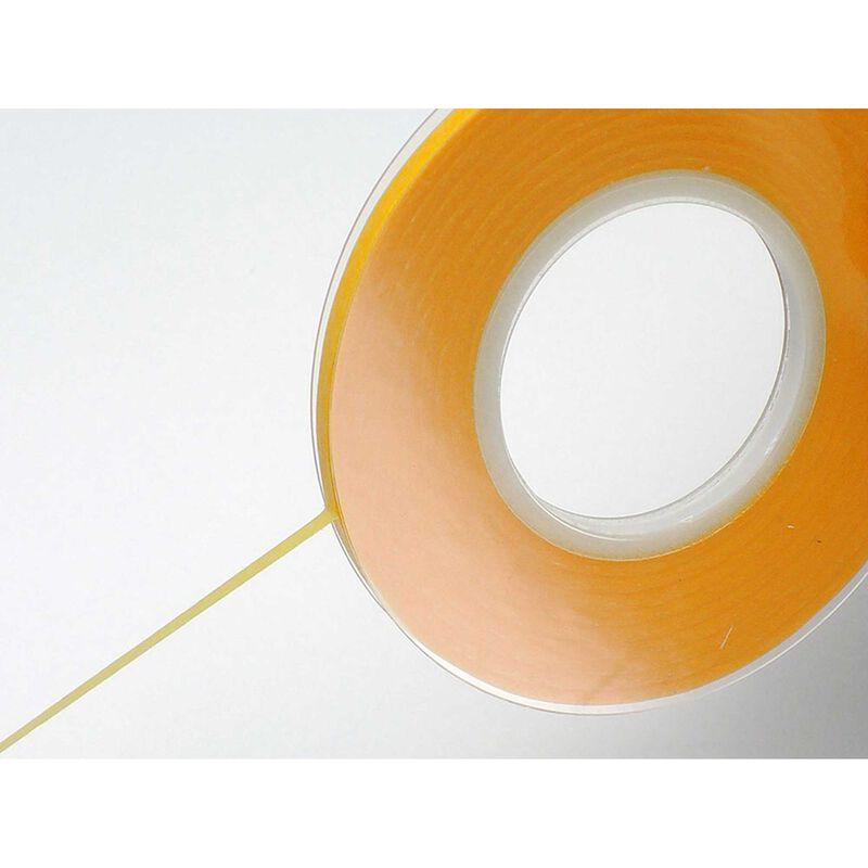 Tamiya Masking Tape, 3mm