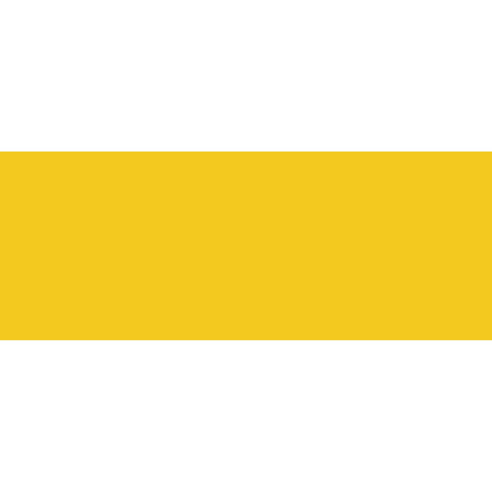 UltraCote 10 Meter, Bright Yellow