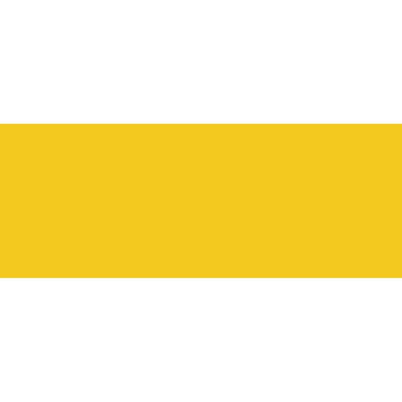 UltraCote, Bright Yellow