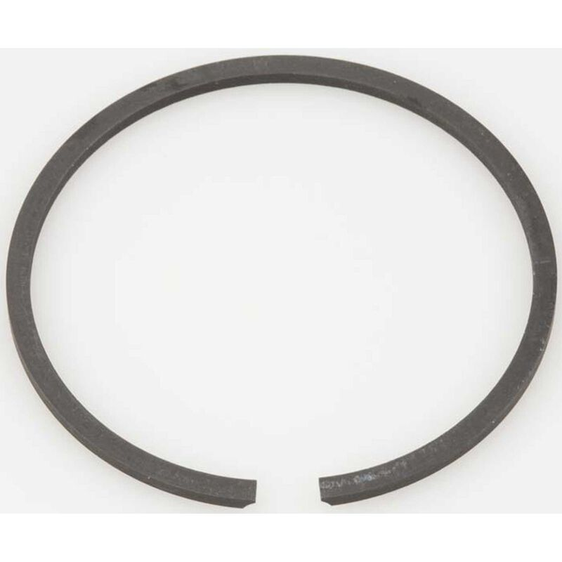 Piston Ring: DLE-222