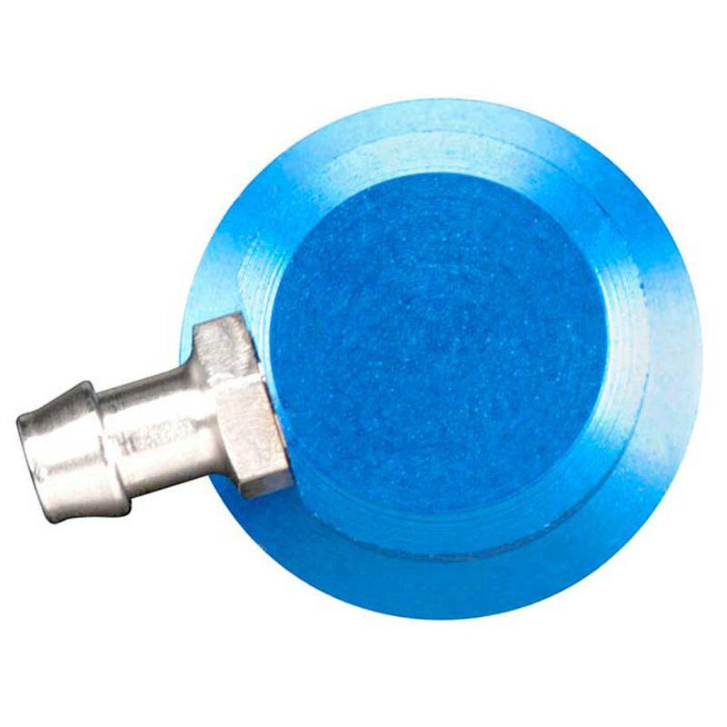 Plug Cap: 21VZ-M
