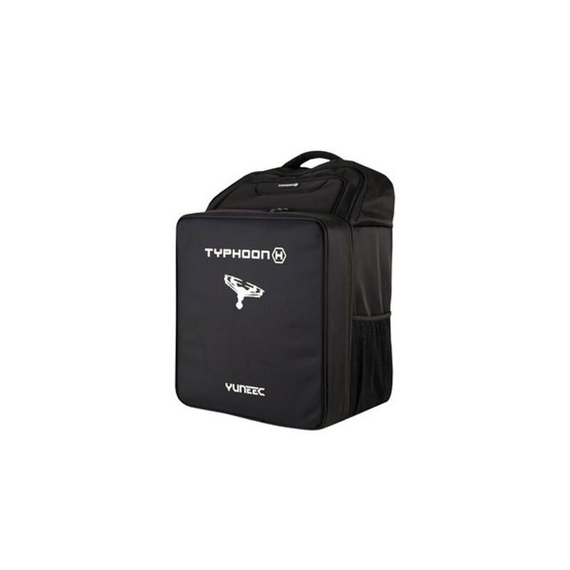 Typhoon H Backpack (soft case small) without Foam