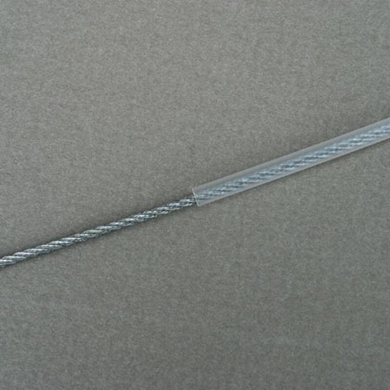 """Flex Cable, 48"""""""