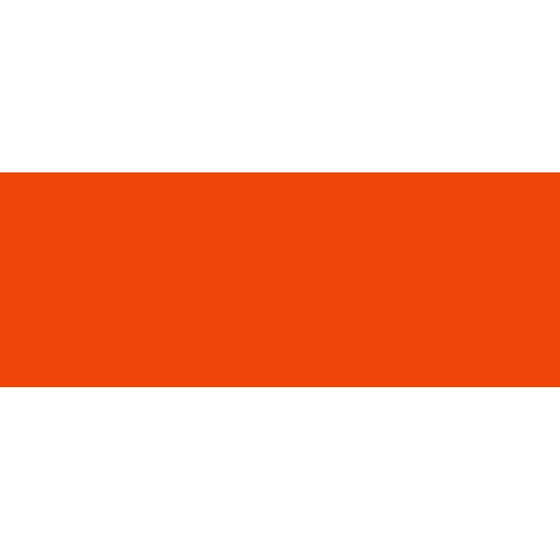 UltraCote, Orange