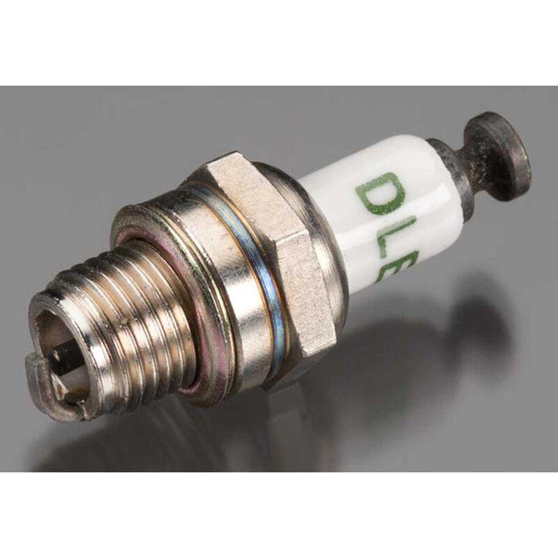 Spark Plug: DLE-170