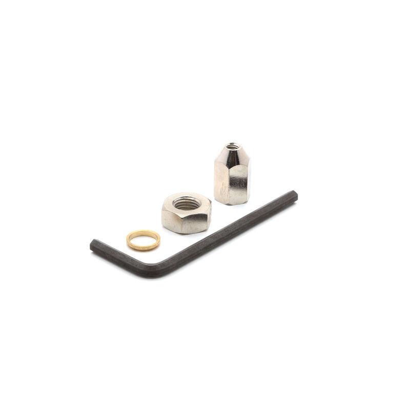 3/8 x 24 Prop Adapter Kit