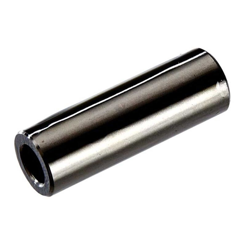 Piston Pin: DLE-222