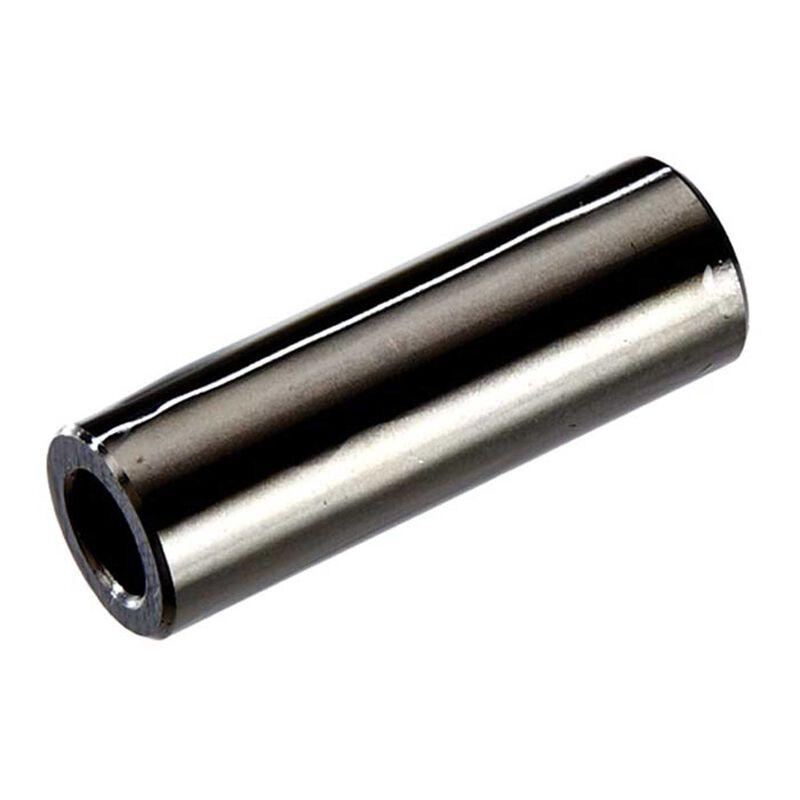 Piston Pin: DLE-222