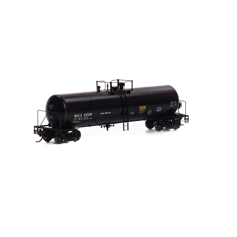 HO GATC 20 000-Gallon GS Tank, RELX #2239