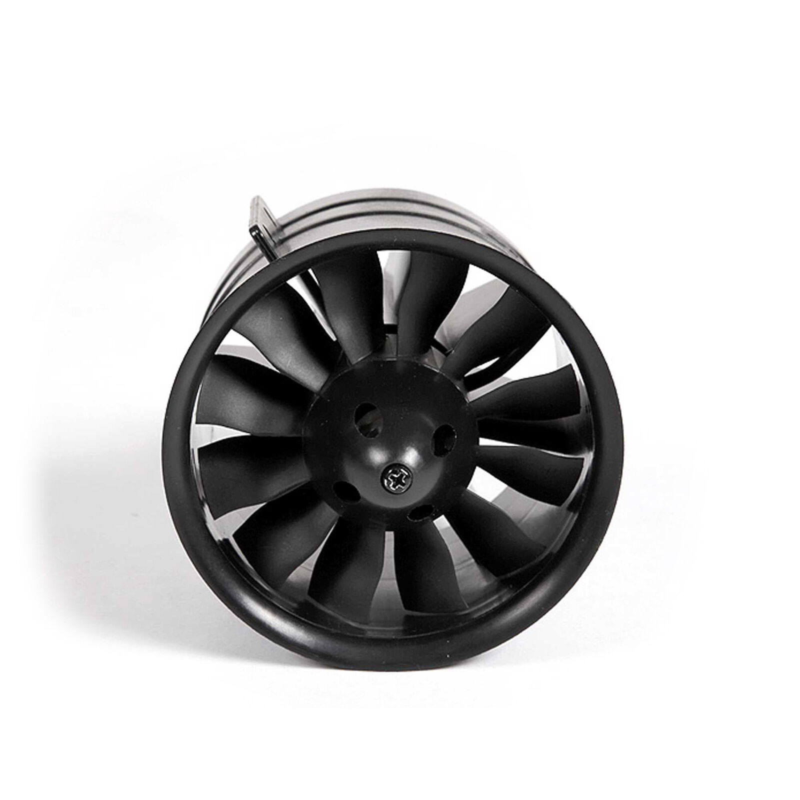 12-Blade Ducted Fan Only, 90mm