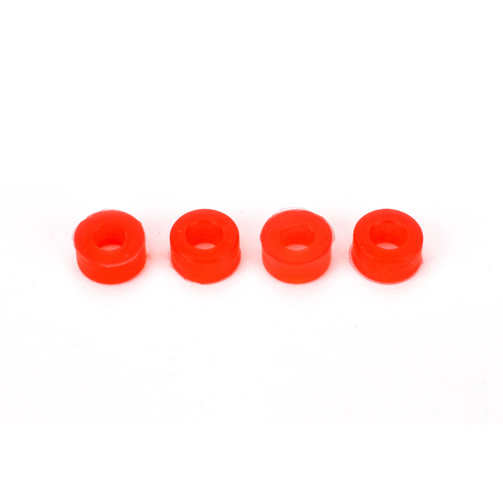 Dampers (4): 300 X