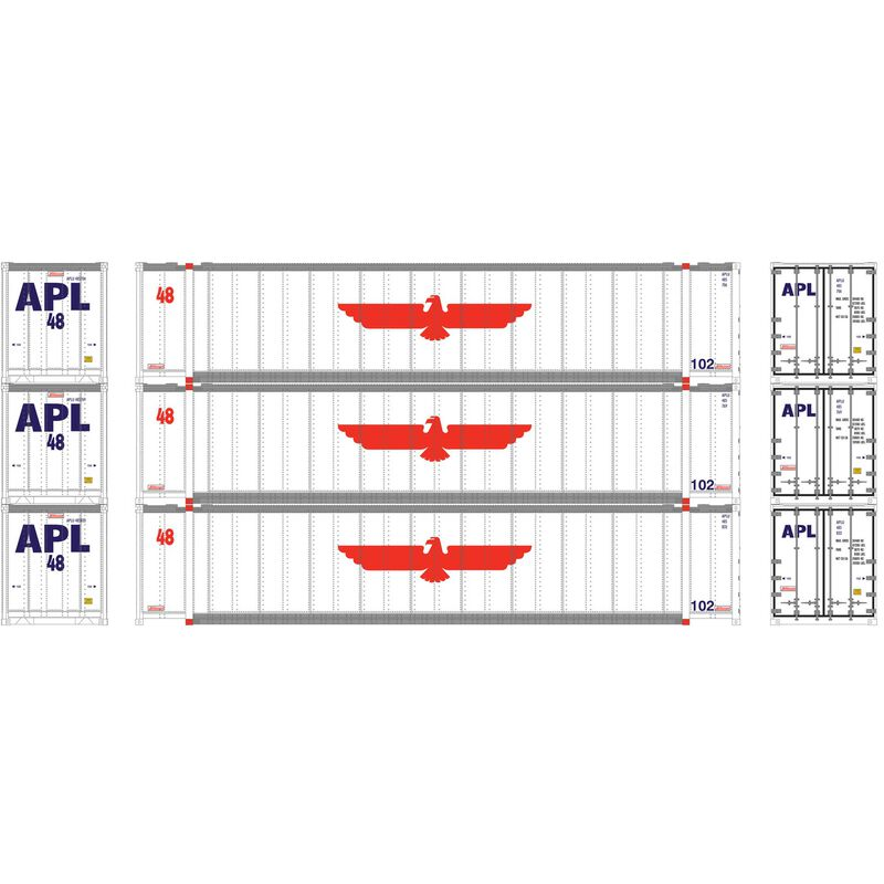 N 48' Container APL (3)
