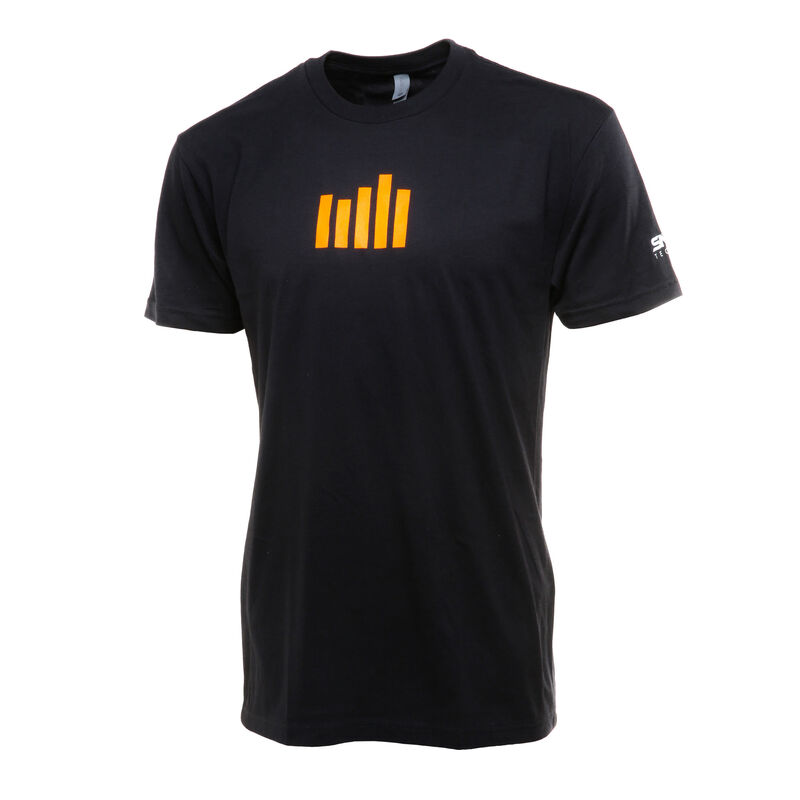 """No Limits"" T-Shirt, Large"