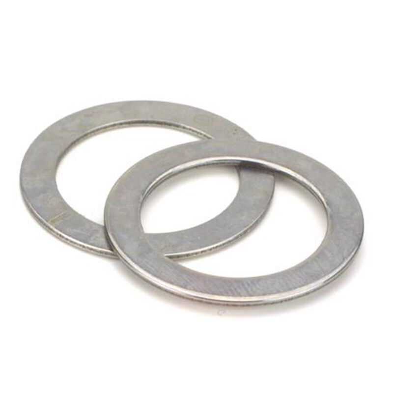 Differential Drive Rings:T 2/GT/T4