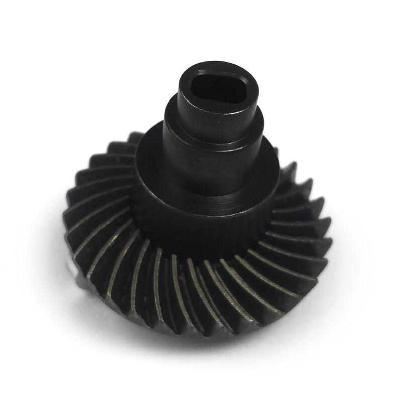 Spool: SCX10-II