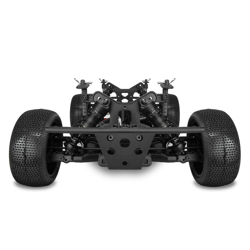 1/10 SCT410.3 4WD Short Course Kit