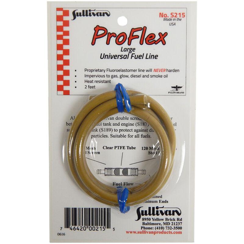 2' Large ProFlex Universal Tubing