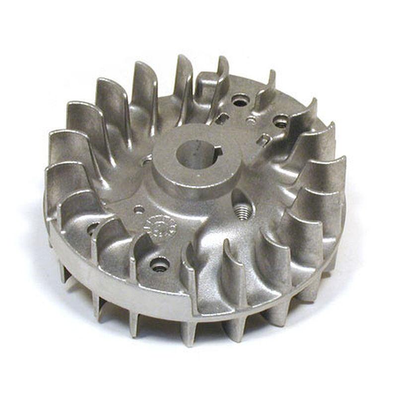 G23RC Rotor