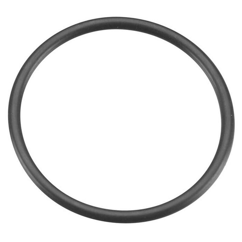 Cover Plate Gasket: 55HZ Hyper