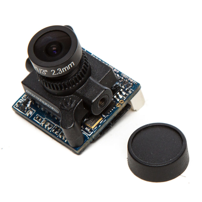 Micro Swift 2 FPV Camera with 2.3mm Lens