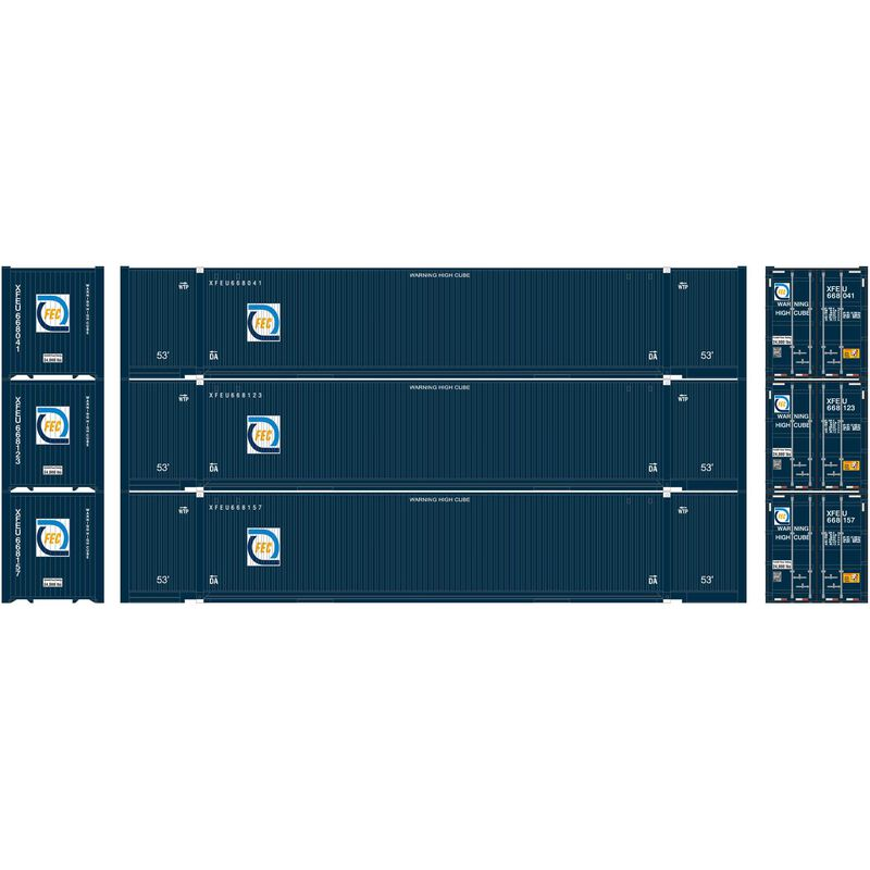 N 53' Jindo Container FEC (3)