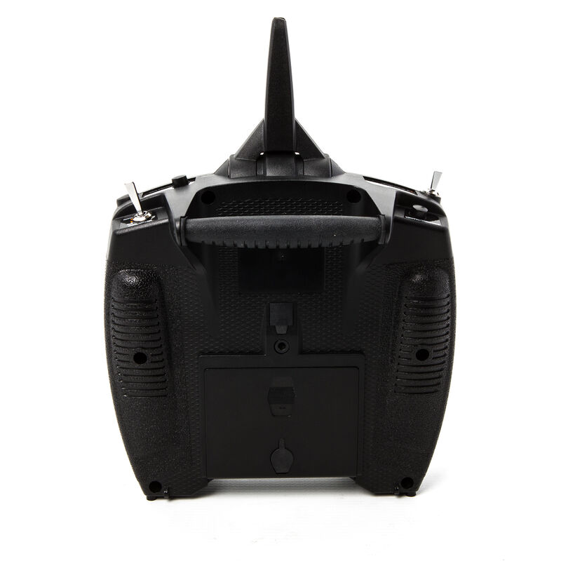 DXe DSMX Transmitter with AR610