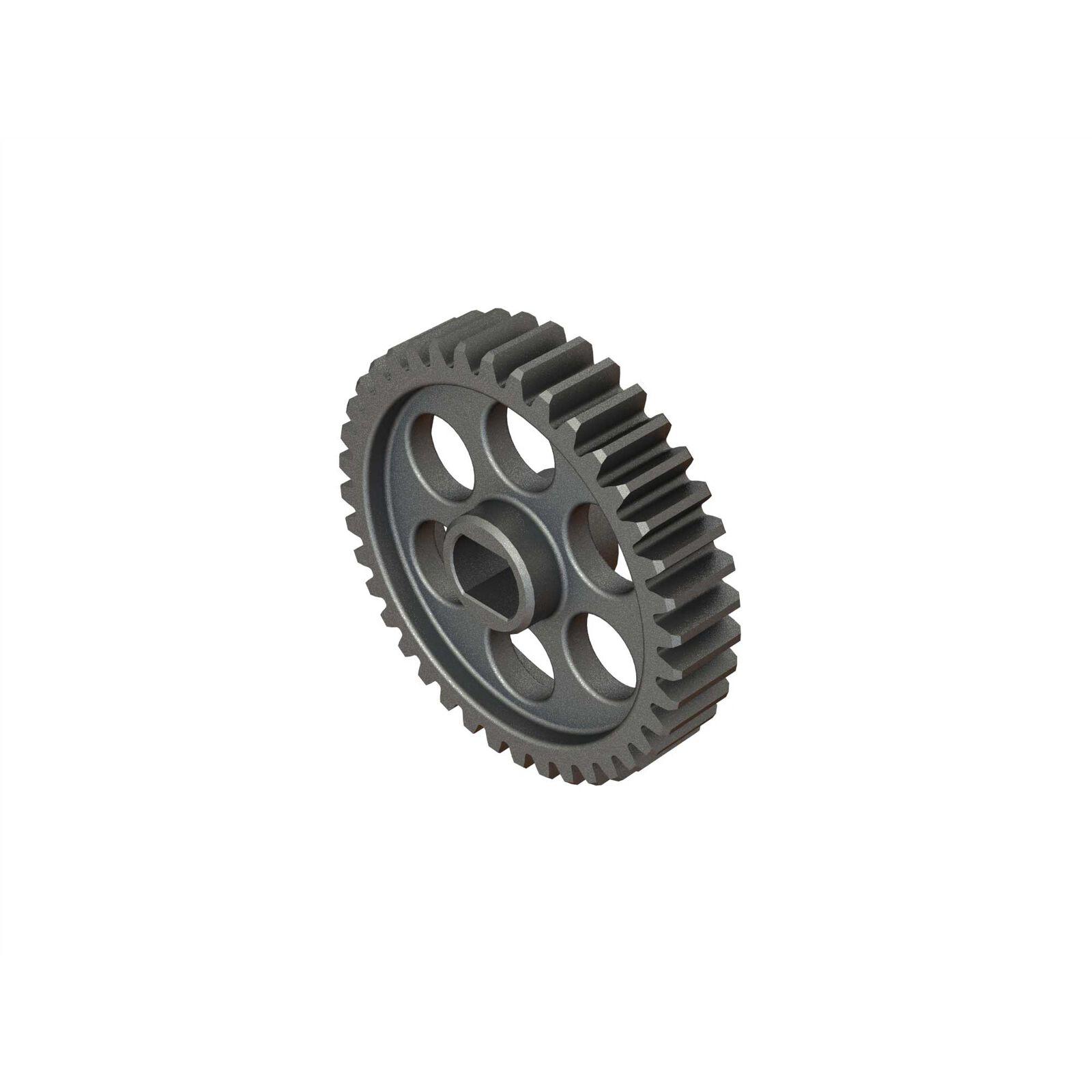 Spur Gear 39T