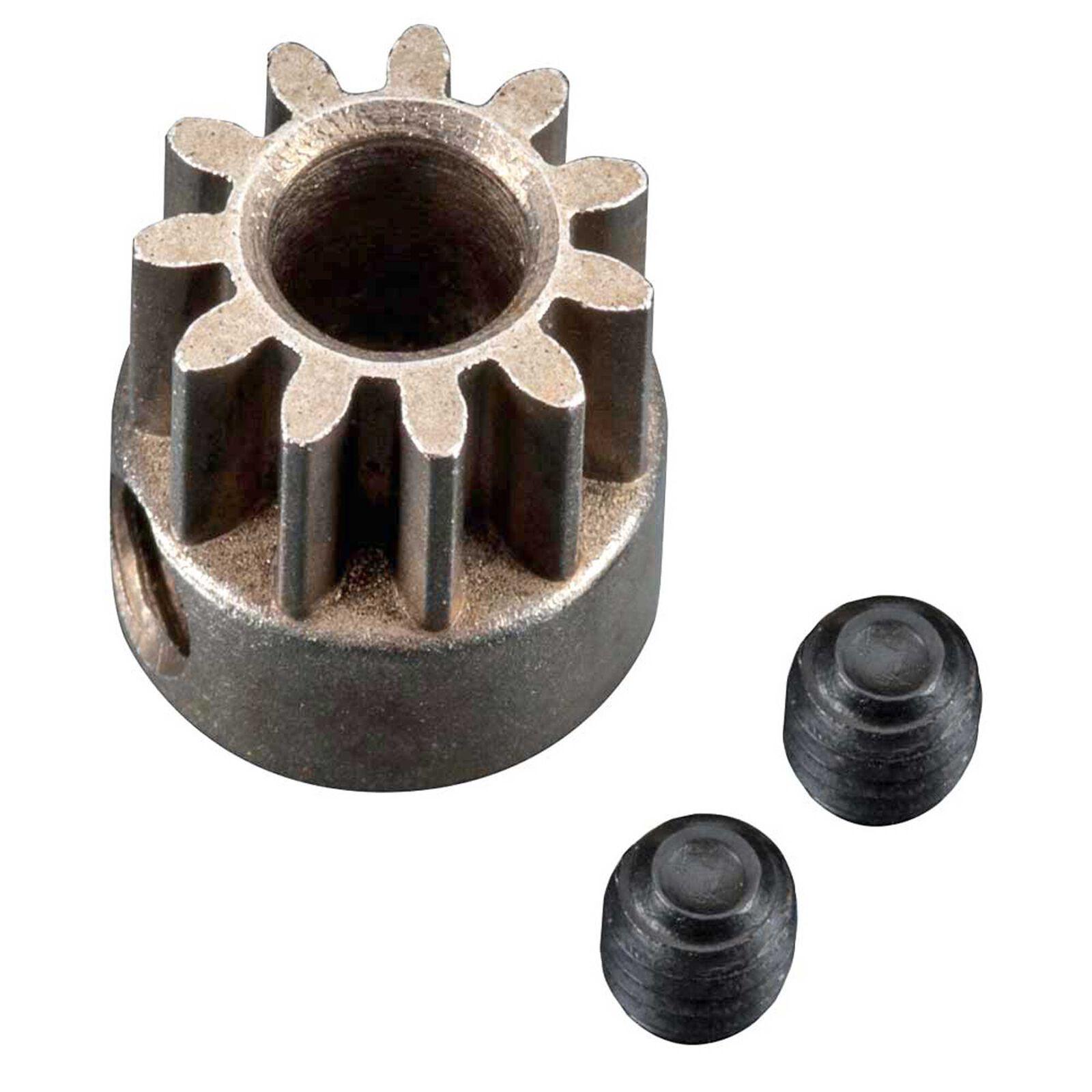 Steel Pinion Gear 32P 11T 5mm