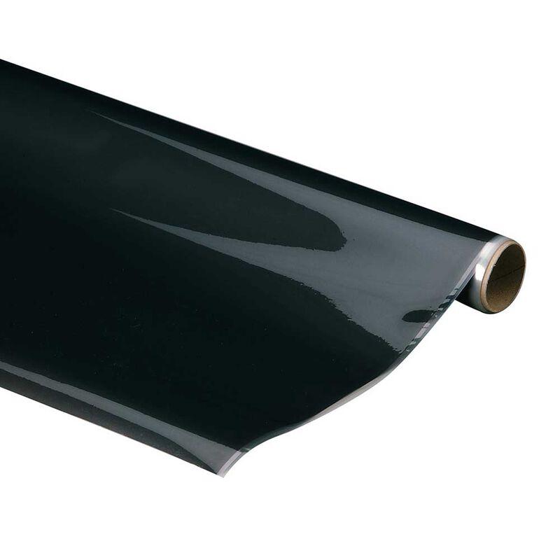 MonoKote Metallic Charcoal 6'