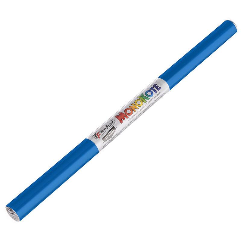 MonoKote Royal Blue 6'