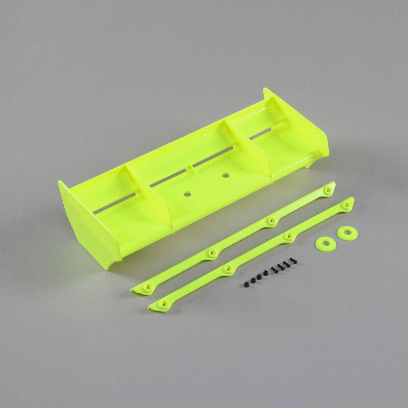 1/8 Wing, Yellow IFMAR