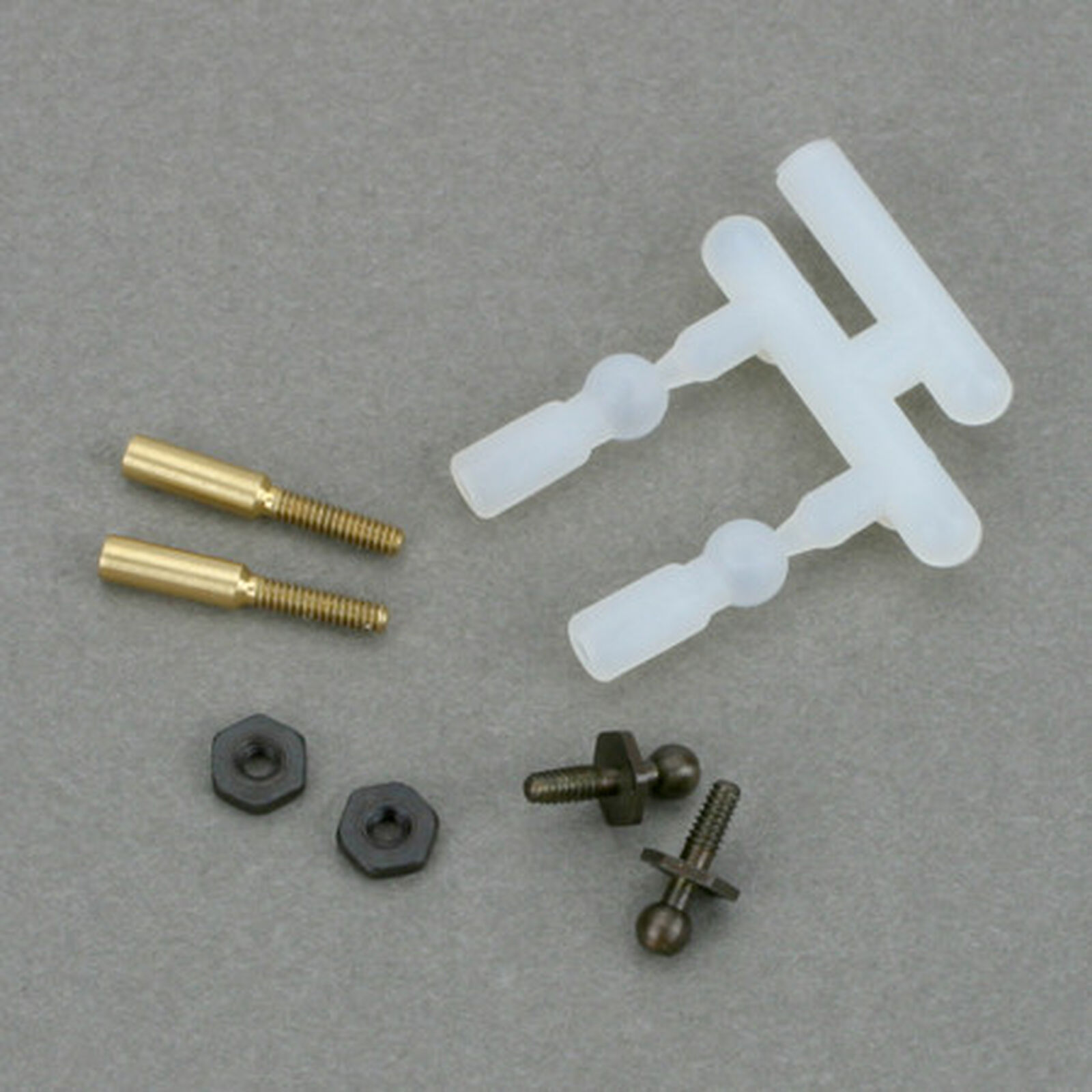 Micro Ball Link, .032 (2)