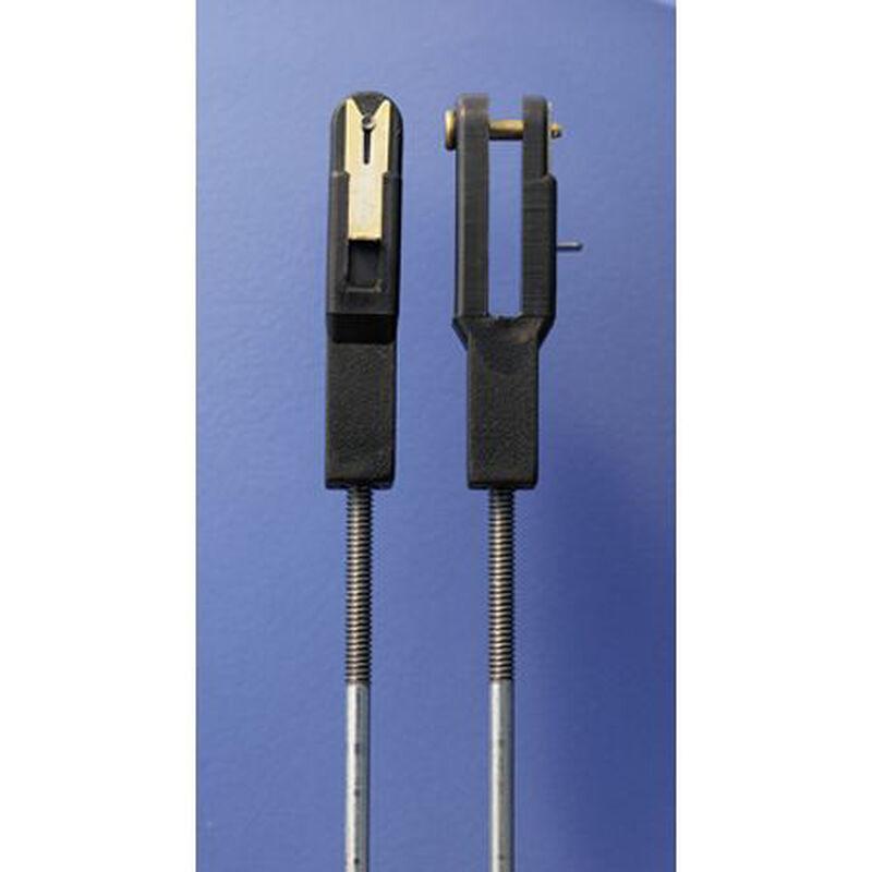 Safety Lock Kwik Link, 2mm