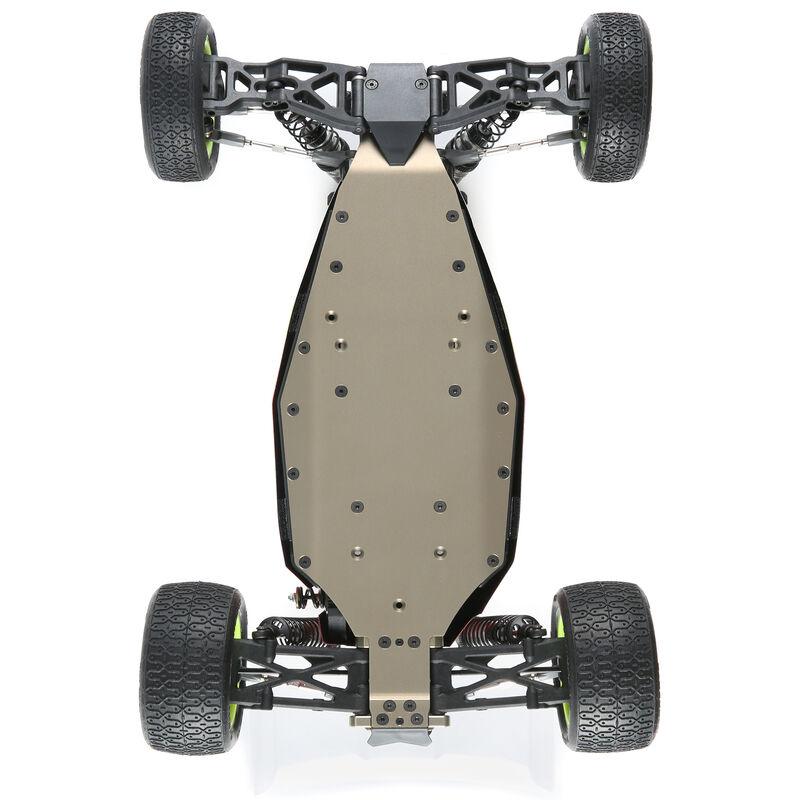 1/10 22 4.0 2WD Buggy Race Kit