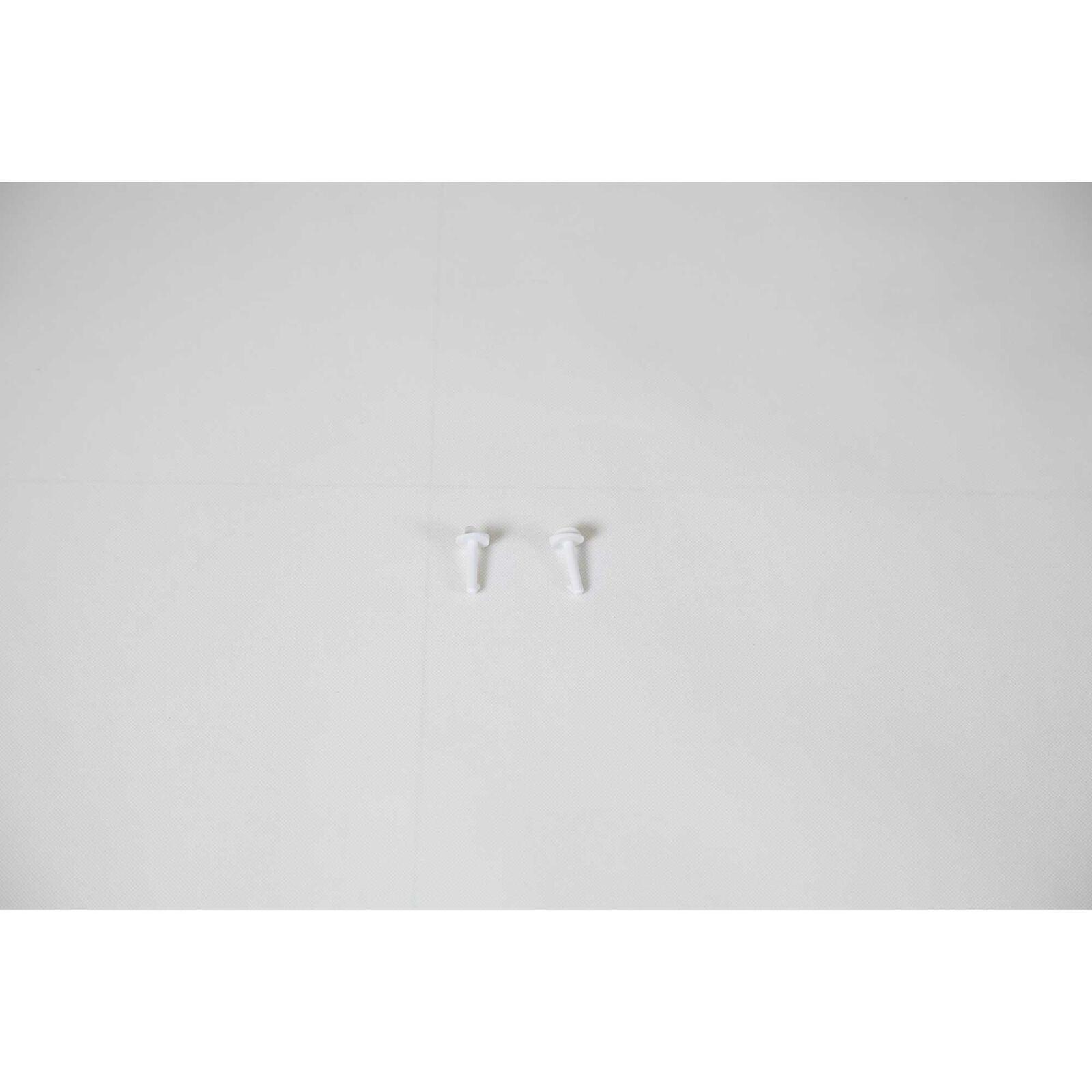 Wing Bolt Plate (2): Super EZ V4 1220mm